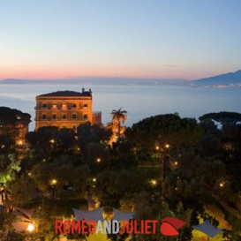 luxury-hotel-wedding-sorrento