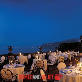 luxury-wedding-reception-sorrento