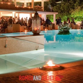 sorrento-luxury-wedding-by-the-pool