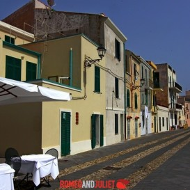 charming-alghero-seafront