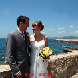 tie-the-knot-in-alghero