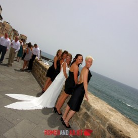 wedding-alghero-sardinia