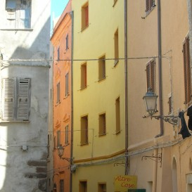 colorful-streets-of-castelsardo