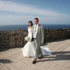 wedding-in-sardinia