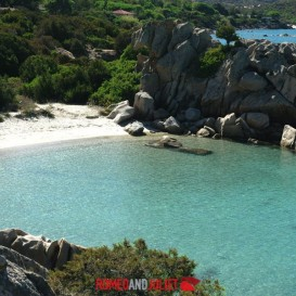 beach-wedding-costa-smeralda