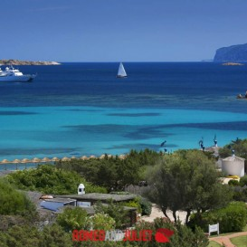 weddings-in-costa-smeralda-italy