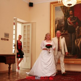 civil-weddings-in-alghero