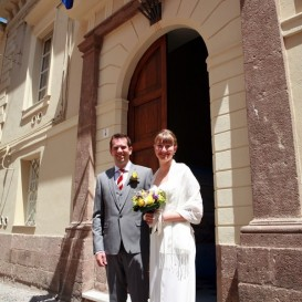 just-married-in-alghero
