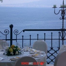 private-villa-wedding-sorrento