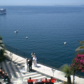 sorrento-breathtaking-view