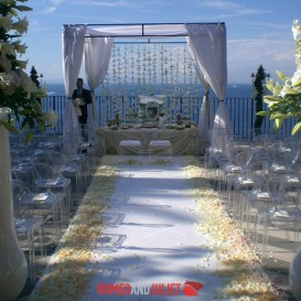 sorrento-wedding-villa