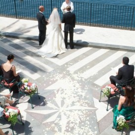 symbolic-wedding-sorrento