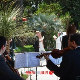 symbolic-weddings-sorrento