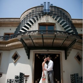villa-wedding-sorrento