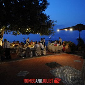 wedding-villas-in-sorrento