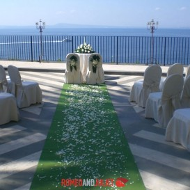 weddings-in-sorrento-villa