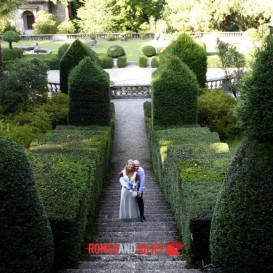 getting-married-lake-maggiore