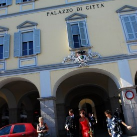 verbania-town-hall