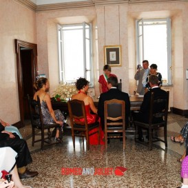verbania-wedding
