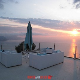 amalfi-coast-wedding-relais-blu