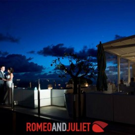 exclusive-wedding-relais-blu-sorrento