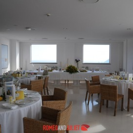 relais-blu-indoor-hall