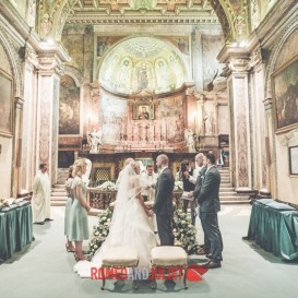 a-wedding-in-rome