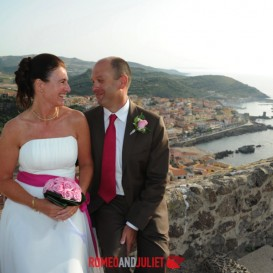 just-married-in-sardinia