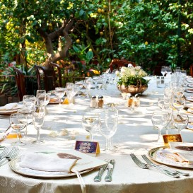 intimate-wedding-dinner-sorrento