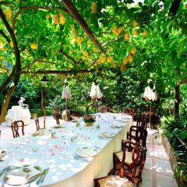 sorrento-garden-wedding