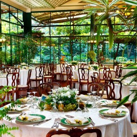 wedding-restaurant-in-sorrento