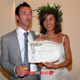 just-married-in-palau-sardinia