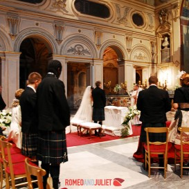 church-wedding-in-rome