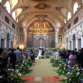 church-weddings-in-rome
