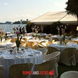 lakefront-wedding-reception