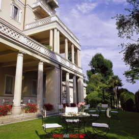 lake-maggiore-wedding-hotels