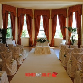 lake-maggiore-wedding-panorama