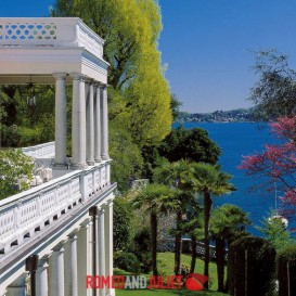 lake-maggiore-wedding-view