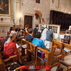 verona-catholic-wedding