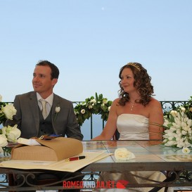 civil-weddings-in-positano