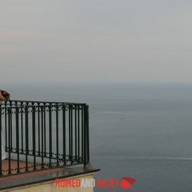 dramatic-view-positano-wedding-hall