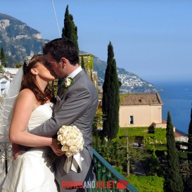 tie-the-knot-in-positano