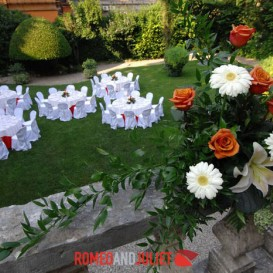 garden-weddings-in-verona