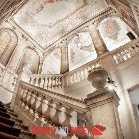 verona-wedding-venue