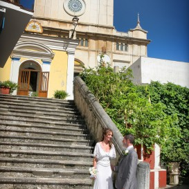 church-weddings-in-positano