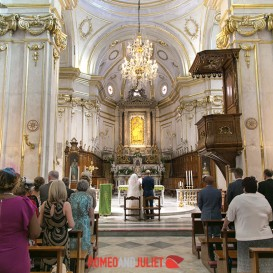 positano-church-wedding