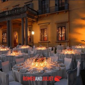 exclusive-wedding-reception-florence
