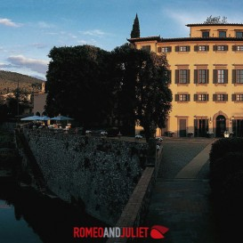 exclusive-wedding-venue-florence