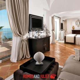 five-star-hotel-positano-suite