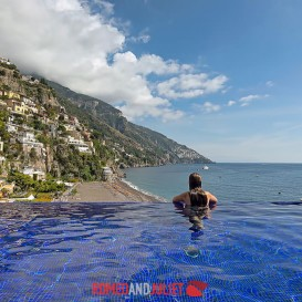 infinite-pool-five-star-hotel-positano
